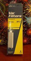 Eureka Vacuum Filter HF-5 HEPA by Sears