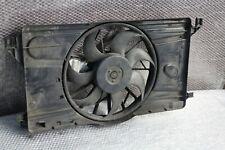 VOLVO V50 Kühlerlüfter Lüftermotor Lüfter 0130303939