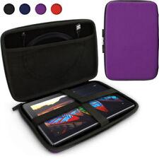 """Carcasas, cubiertas y fundas para tablets e eBooks Lenovo y 10"""""""