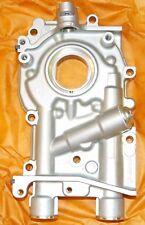 Genuine OEM Subaru JDM 12mm EJ Oil Pump 15010AA310 STi WRX Legacy Turbo Impreza