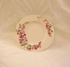 """NEW Pfaltzgraff USA Stoneware CAPE MAY 8-1/8"""" Salad/Dessert Plate~Retired~MINT"""
