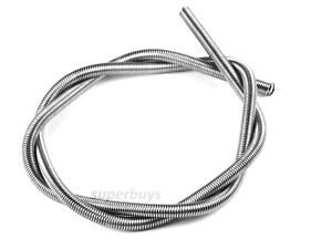 670mm Furnace Heating Element Coil 220V 2500W Resistance Wire AC Kiln Heater