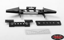 RC4WD Metal Front Bumper for Gelande II D90/D110 VVV-C0283