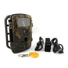 iXium LTL-8210A Scouting / Wildlife Camera Trail Hunting 12MP 850nm