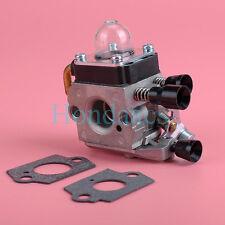 CARBURETOR For STIHL FS75 FS80 FS85 FC75 FC85 HL75 HT70 HT 75 SP85 Carb