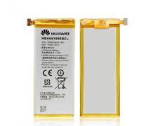 BATTERIA HUAWEI HB444199EBC+ per Honor 4C G play mini 2550 mAh Sost. Originale
