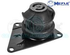Meyle RIGHT ENGINE MOUNT MONTAGGIO 100 199 0077