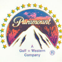 Paramount (Ads) 1985 by Andy Warhol - Poster Wall Art