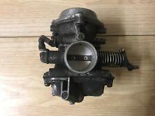 Honda CBX500 Classico Carburatore Keihin Vd 63A 63 43mm 32mm #1