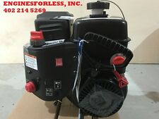 179cc Lct model Pw2Hk18500178Pabgloquvz79 E7M 3/4� Dia. StormForce™ Snow engine