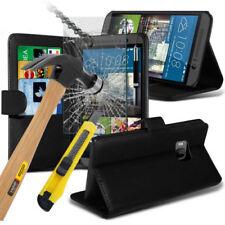 Fundas y carcasas HTC Para HTC One para teléfonos móviles y PDAs