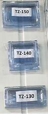 Disposable Sushi Container Tz-140 330sets/case