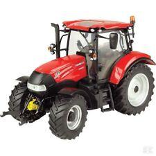Case IH Maxxum 145cvx 1 32 Universal Hobbies Diecast Model Tractor