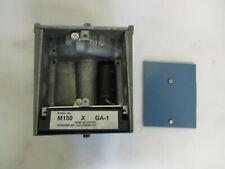 New Johnson Controls M150xga1 M150x Gaj Base Motor Actuator