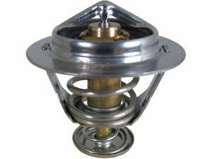 For 2007-2012 Hyundai Santa Fe Thermostat Stant 41862YT 2008 2009 2010 2011