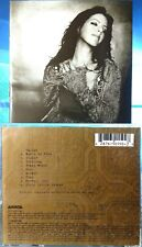 Sarah McLachlan - Afterglow (CD, 2003, Arista Records, USA)