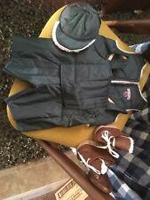6 Original Teddy Ruxpin Outfits