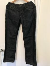 D & G Jeans 32(used) for Men