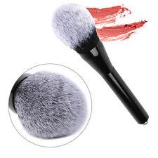 Pro Beauty Kabuki Makeup Cosmetic Brush Face Powder Foundation Blush Brushes US