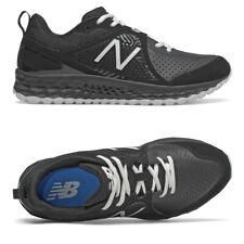 New Balance Black Baseball Turf Shoes 3000v5 Men's Turf Trainers T3000SK5
