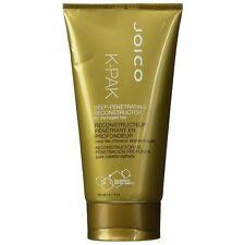 JOICO k-pak Deep-Penetrating Reconstructor trattamento per capelli danneggiati 150ml 5