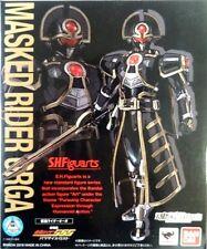 New Bandai S.H.Figuarts Kamen Rider 555 ORGA Pre-Painted