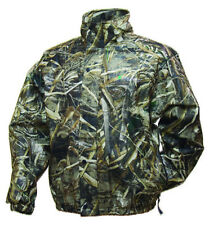 New Frogg Toggs Pa63102-56Xl Pro Action Realtree Max5 Camo Jacket Xl