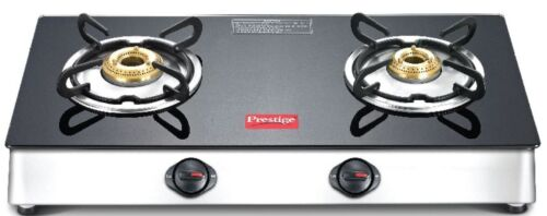Info 2 Burner Cooktop Travelbon.us