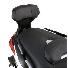 Passenger Comfort Backrest Yamaha Xmax 400 '13/'14 Scooter Back Support
