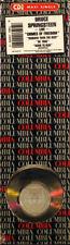 "BRUCE SPRINGSTEEN Chimes of Freedom [EP] 3"" CD SEALED IN LONGBOX PKG"