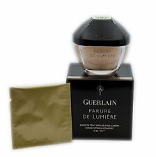 GUERLAIN PARURE DE LUMIERE LIGHT-DIFFUSING FOUNDATION SPF20-PA++ 26ML #13-G41332