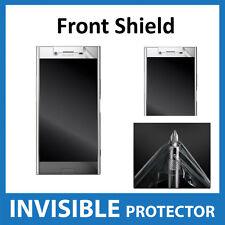 Sony Xperia Xz Premium Screen Protector Invisible Shield Frontal-Grado Militar