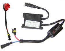 Lastre Ocultado Xenón de repuesto Iluminación Eléctrico D2S D2R para Saab
