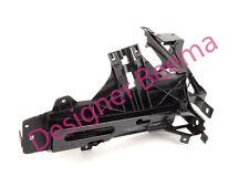 BMW 5' Series F10 F11 Support Bracket - Right (JS)
