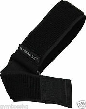 ARMBAND GYMBOSS INTERVAL TIMER AND STOPWATCH ARMBAND STRAP SHIPPED FROM CANADA