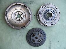 VW Original Embrague Kit De Embrague Volante 03c105273h 03c141031f