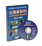 BASIC SELF DEFENSE PISTOL SELECTION SHOOTING #2 DVD