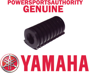 Neutral Switch for Yamaha Big Wheel 350 Bw350 Bw 350 1987-1988