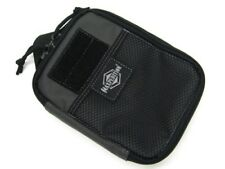 Maxpedition 0261W Wolf Gray Fatty Pocket Organizer Every Day Carry Pouch Bag