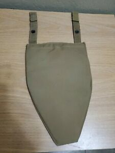 USMC GROIN PROTECTOR (IMTV) unknown size marine corps