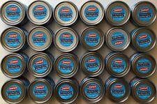 Saupiquet Thunfisch Naturale Ohne Öl  24x185 g