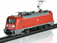 Marklin  36202 Skoda Type 109 E Class 102 Electric DB AG 102 003-1 MFX Sound