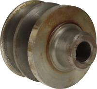 528B-518C-530B Fits 7S8482 Piston
