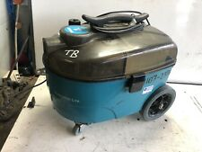 Truvox Hydromist Lite Compact Carpet Extraction Machine Only 240v