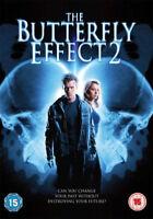 The Farfalla Effetto 2 DVD Nuovo DVD (ICON10108)
