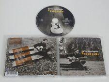 MARKUS SEGSCHNEIDER/SNAPSHOTS(ACOUSTIC MUSIC 319.1455.2) CD ALBUM