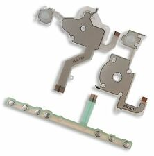 Sony PSP 2000 2 Slim Ribbon Cable Set Home Start Volume