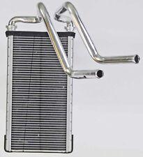 APDI 9010514 Heater Core