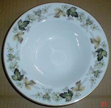 Royal Doulton LARCHMONT Dessert Bowl TC1019