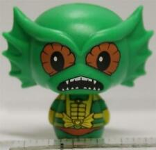 Dorbz Vinyl Masters of the Universe 244 Triton